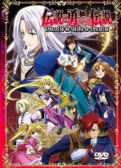 http://www.animes-mangas-ddl.com/2015/06/densetsu-no-yuusha-no-densetsu-vostfr-bluray.html