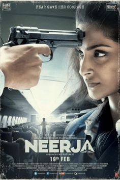 Neerja Movie Download | Neerja Full Movie Free Download | Neerja Movie Torrent Download : We all are familiar with the name Neerja Bhanot the most beloved indian heart who at a very tender age of 2…