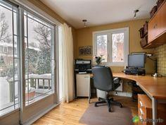 espace-a-bureaux-maison-a-vendre-st-lambert-quebec-province-large-3513960.jpg (1024×768)