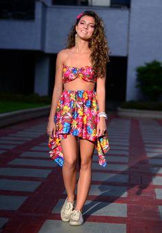 #carnaval #moda
