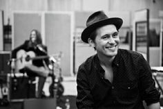Take That star Mark Owen is apparently set to release a new solo album in The singer is also set to announce a solo tour in the very near future. Beautiful Songs, Most Beautiful Man, Beautiful People, Take That Band, Howard Donald, Jason Orange, Phillips Phillips, Mark Owen, Gary Barlow