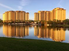 Bonnet creek is a great place to stay on your next Disney world vacation. It is near the parks and can offer different types of accommodations. Check out my Facebook group to learn more about Mickey World Vacations and how I can help you plan your most magical vacation.   Www.facebook.com/groups/mickeyworldvacations  Or www.mickeyworldvacations.com