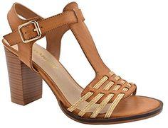 a840396fcf91d2 32 Best Sandals SHOES images