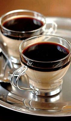 Unusual Coffee Cups...