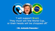 webcomrades - Google Search World Cup, Google Search, World Cup Fixtures