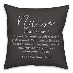 50 Best Nurse Definition Ideas Nurse Definition Nurse Definitions