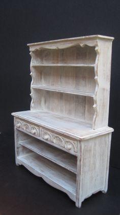 Muebles rusticos de madera buscar con google muebles - Muebles para trasteros ...