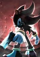 Shadow the hedgehog iphone background Hedgehog Game, Shadow The Hedgehog, Sonic The Hedgehog, Sonic The Movie, Sonic Underground, Super Mario Art, Sonic And Shadow, Sonic Art, Short Film
