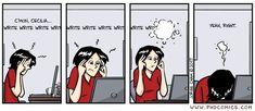 www.phdcomics.com comics.php?f=1916