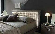 Jolies Tête de lit pour votre chambre à coucher