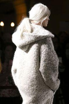 cool Stella McCartney Fall 2014 RTW - Details - Vogue