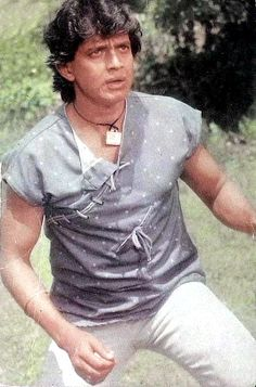 Bollywood Photos, Bollywood Stars, Indian Hot Images, Amitabh Bachchan, Madhuri Dixit, Indian Actresses, My Idol, Handsome, Women's Fashion