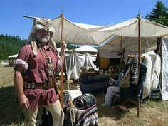 Nehalem River Rendezvous, Oregon Mountain Man Rendezvous, Native American Warrior, Longhunter, Fur Trade, Bradley Mountain, Rocky Mountains, River, History, Men Stuff