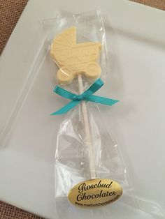on pinterest baby buggy baby shower favors and baby shower candy
