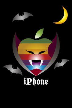 iPhone Wallpaper iPhone壁紙072 :: iPhone Wallpaper iPhone壁紙|yaplog!(ヤプログ!)byGMO