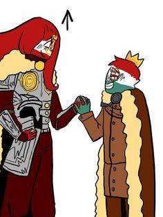 Poland x Hungary Memes, Mundo Comic, Human Art, Country Art, South Park, Hetalia, Hungary, Cool Drawings, Kawaii Anime