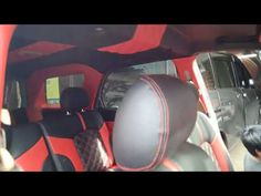 terios conde full interior - YouTube Over Ear Headphones, Interior, Youtube, Indoor, Interiors, Youtubers, Youtube Movies