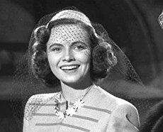 Teresa Wright in Mrs. Miniver (1942)