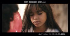 @figyucatan #filmmakers #filming #filmmaking #yucatan #sólodeida #onset #indie #indiefilm #cinematography #photography #photooftheday #independentfilm India, On Set, Cinematography, Filmmaking, Instagram Posts, Photography, Cinema, Goa India, Photograph