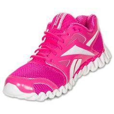 Cool Reebok Women's ZigFly 2 Shoes