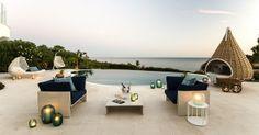VILA VITA Parc in Porches, Portugal - #luxurylink