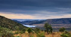 The perfect get away from city stress Game Reserve, Weekends Away, Good Morning, South Africa, African, Gift Ideas, Mountains, City, Places