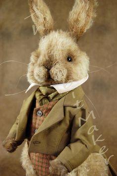 Stuffed Bunny Pattern | https://fbcdn-sphotos-b-a.akamaihd.net/hphotos-ak-snc6/296772 ...