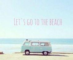 lets escape please