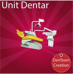 turbina dentara coxo http://den-team.ro/index.php?option=com_virtuemart&view=productdetails&virtuemart_product_id=330&virtuemart_category_id=3