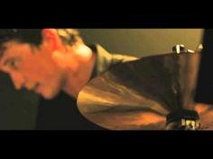 ▶ The Darker Meaning Behind Whiplash's Ending / Mini Film Analysis - YouTube