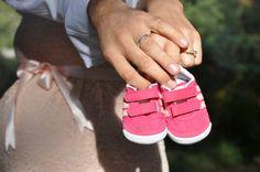 #maternity #defnekoytak #38w0d #pregnancy #maternityphotos #pregnancyphotos