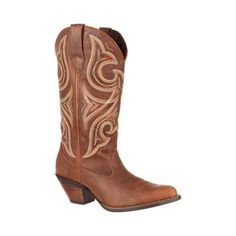 Women's Durango Boot DRD0102 13in Crush Jealousy Wide Calf Boot