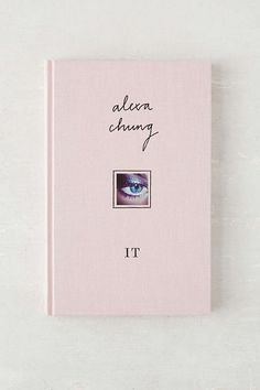 It By Alexa Chung - Urban Outfitters