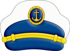 luh-happy (luh-happy) - Minus.com Nautical Mickey, Nautical Clipart, Nautical Party, Sailor Party, Sailor Theme, Sailor Baby Showers, Baby Boy Shower, Minions Eyes, Marine Photography