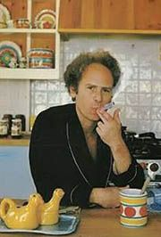 Garfunkel Was Feeling Groovy Bongo News - Satire. Simon Garfunkel, Feelings, Music, Google Search, Art, Musica, Art Background, Musik, Kunst