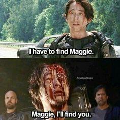 Poor Glenn :(