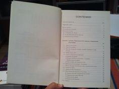 Diseño indice - Manual del buen bolsista, Juan Antonio Fernandez