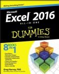 101 Ready-to-Use Excel Formulas (Paperback) | Overstock.com Shopping - The Best Deals on Applications
