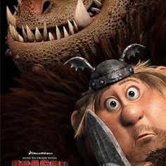 How to Train Your Dragon 2 movie Dragon Rider, Dragon 2, Animated Movie Posters, Isle Of The Lost, New Bat, Lion King Simba, Dreamworks Dragons, Lightning Mcqueen, 2 Movie
