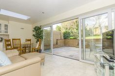 Maisonette for sale in Mount View Road, Crouch End Heights N4 - 32467922