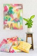 First look: New canvas designs from Urban Road - The Interiors Addict