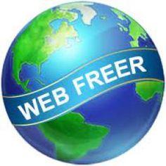 Web Freer 1.1.1.1 Crack Full
