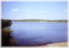 McGee Creek Lake, OK - McGee Creek Reservoir is located about 15 miles southeast of the city of Atoka in one of the state'. Oklahoma Lakes, Places Ive Been, Rivers, City, Beach, Water, Favorite Things, Travel, Outdoor