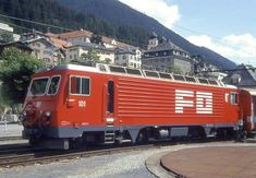 Bbc, Trucks, Train, Swiss Railways, Vehicles, Google, Photos, Locomotive, Rolling Stock