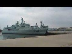 EPIC FAIL durante a apresentação de drone da Marinha Portuguesa  #tuga #fail do it better.