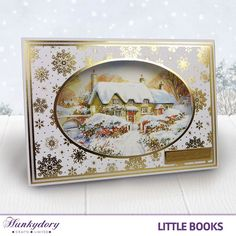 hunkydory cards - Yahoo Image Search results