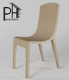 3D model параметрического стула , chair is parametric, plywood with #paramrtrica , #chair #almatymebel #алматыдизайн #алматымебель #ph #параметрика #параметрикхом #poliwood #фанера #декордлядома #дизайнерскаямебель #furneture #designs #интерьер #дизайнерскаямебель #grashopper #rhino #студиадизайна #parametric #paramparca #design # #almaty #3d #3д #3dsmax #3dmodels #3дмоделирование #3дмодели