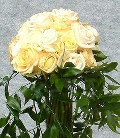 W36 rose pillar Oldacre