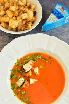 supa crema de ardei copti Soup Recipes, Cooking Recipes, Healthy Recipes, Vegan Life, Raw Vegan, Romanian Food, Cream Soup, Curry, Food And Drink