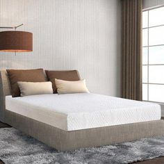 Duvet Covers With Ties Master Bed Mattress Life Air Bunk